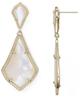 Kendra Scott Alexa Earrings