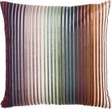 Missoni Home Tunisi Pillow