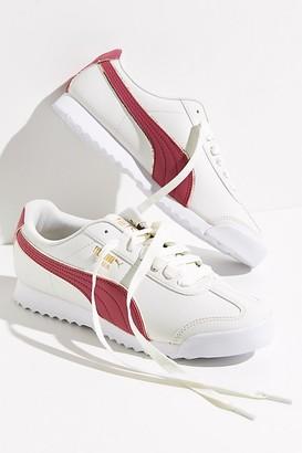 Puma Roma Wabi-Sabi Sneakers