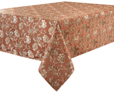 Waterford Williamsburg Tablecloth