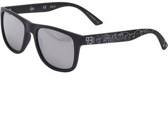 Hype Retro Sunglasses Black