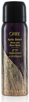 Oribe Apres Beach Wave and Shine Spray, Purse Size 2.2 oz.