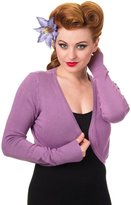 Banned Womens Vintage Retro Rockabilly Bole - /