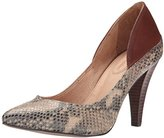 Corso Como Women's Theresa Dress Pump