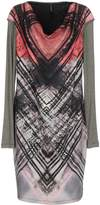 Pianurastudio Short dresses - Item 34737424