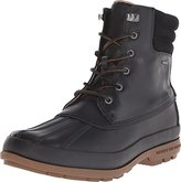 Sperry Men's Cold Bay Snow Boot