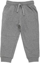 Dolce & Gabbana Cotton Fleece Jogging Pants