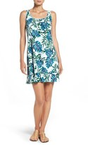 Tommy Bahama Cover-Up Dress
