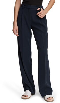 Rag & Bone Leslie High Waist Pants