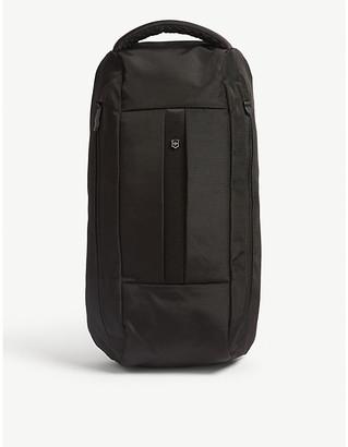 Victorinox Travel sling nylon backpack