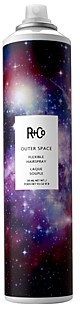 R and Co Outer Space Flexible Hairspray
