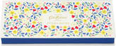 Cath Kidston Littlemore Flowers Box of Sticky Notes