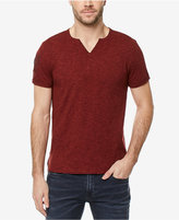 Buffalo David Bitton Men's Kirose Cotton T-Shirt