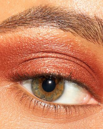 Kosas Cosmetics 10-Second Liquid Eyeshadow