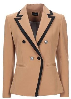 Asap Suit jacket
