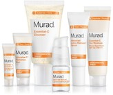 Murad Environmental Shield Introductory Kit