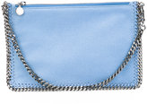 Stella McCartney Falabella purse - women - Artificial Leather - One Size