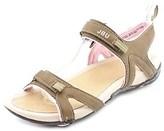 Jambu Women Juliet Sports Sandals.
