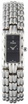 Fendi Vintage 660L Watch