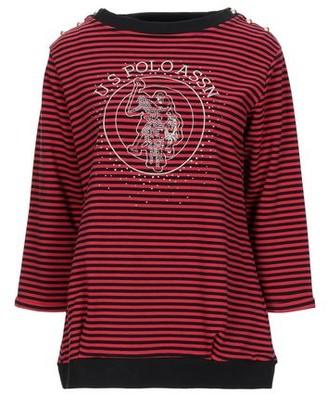 U.S. Polo Assn. Sweatshirt