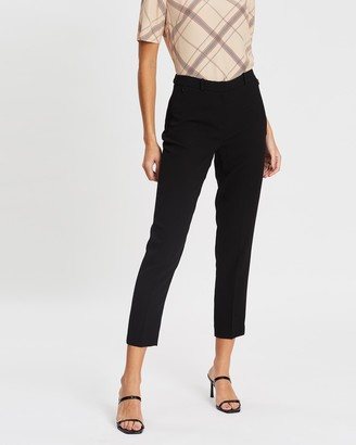 David Lawrence Simone Suit Pant