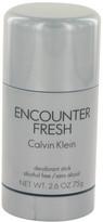 Calvin Klein Encounter Fresh Deodorant Stick for Men (2.6 oz/76 ml)
