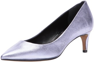 Dolce Vita Women's Salem Pump