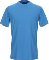 Malo T-shirts