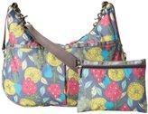 Le Sport Sac Jessi Baby Shoulder Bag