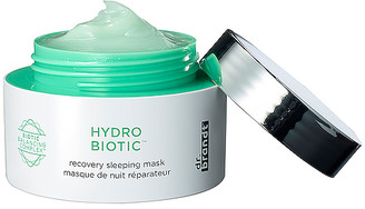 Dr. Brandt Skincare Hydro Biotic Recovery Sleeping Mask
