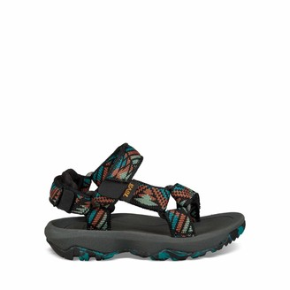 Teva Girls K Hurricane XLT 2 Sandal