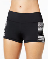 Jag Harbour Stripe Swim Shorts