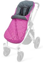 UPPAbaby Infant 'Babyganoosh' Stroller Footmuff