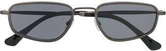 Jimmy Choo Gal sunglasses
