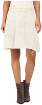 Susana Monaco Skirt