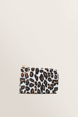 Seed Heritage Nico Pouch