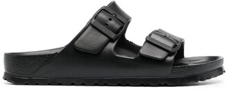 Birkenstock Arizona Eva slides