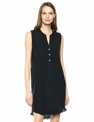 Nic+Zoe Women's Vineyard Dress