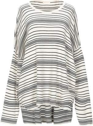 Eileen Fisher Sweaters - Item 14000523KK