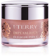 by Terry Women's Impearlious Elixir De Perle