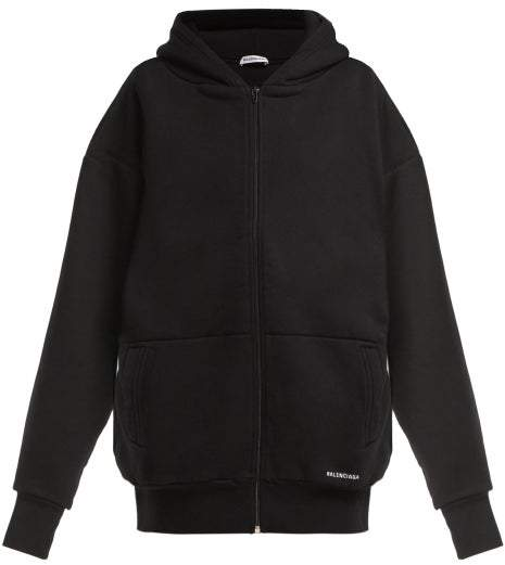 eb64ba6a74 Oversized Hooded Sweatshirt Women s - ShopStyle