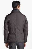 Moncler 'Barbuda' Down Blazer Jacket
