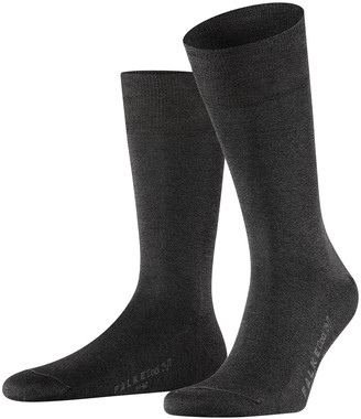 Falke Men's Cool 24/7 Moisture Wicking Cotton Socks