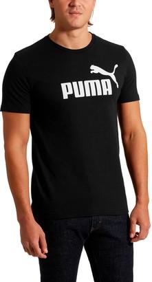 Puma Essentials Men's Tee