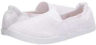 Roxy Danaris (Black) Women's Shoes