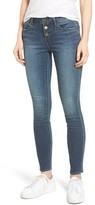 Articles of Society Women's Britney Skinny Jeans