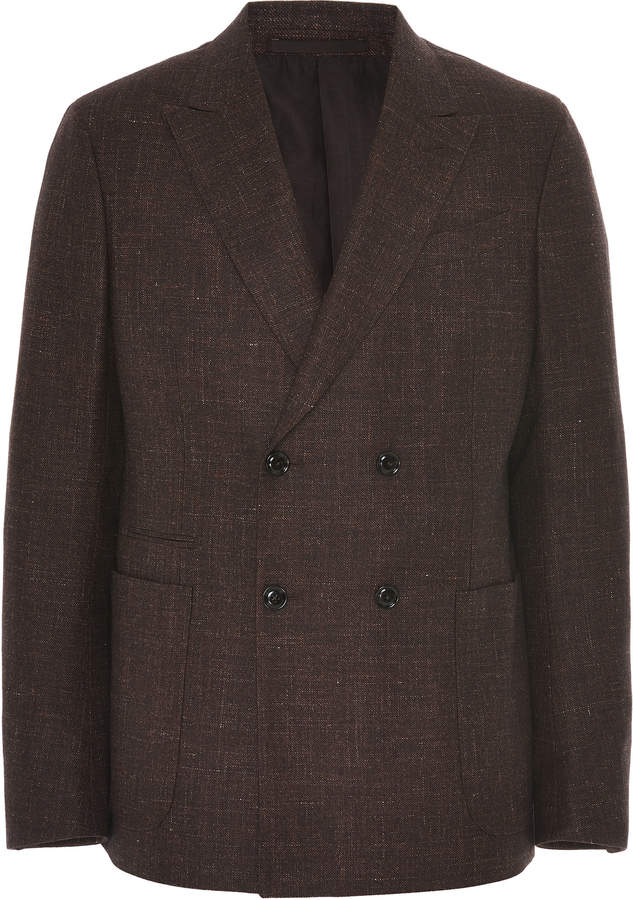 b29a7bf00 Blazers And Sport Coats - ShopStyle