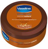 Vaseline Intensive Care Cocoa Body Butter 250ml