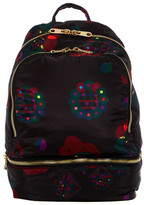 Cynthia Rowley Brody Backpack