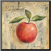 Art.com ''La Pomme'' Wall Art